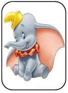 Memory Walt Disney - Page 3 Memory10