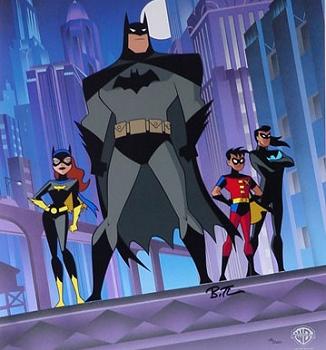Batman New_ba10