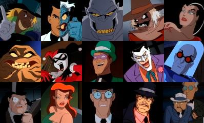 Batman News_i10