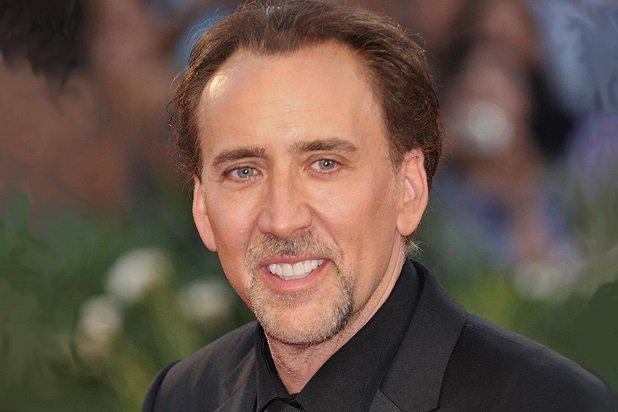 Nicolas Cage Nicola10