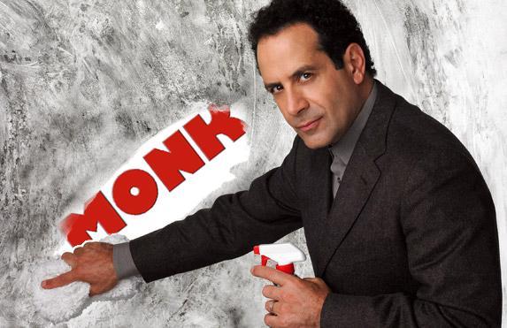 MONK Phazle10