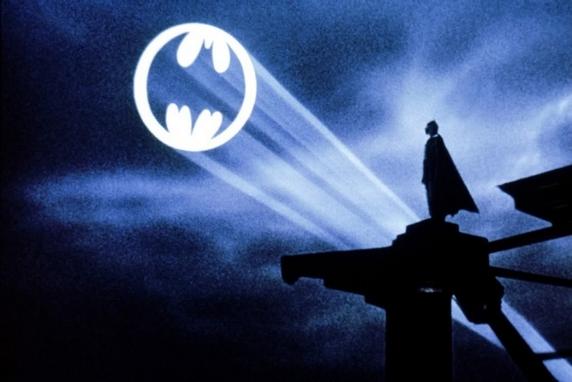 Batman Photo_10