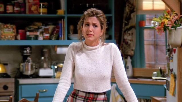 Quels personnages de la série Friends vous préférez ?  Rehost11