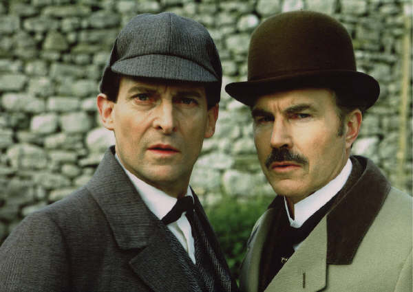 Sherlock Holmes (1984) Sherlo10