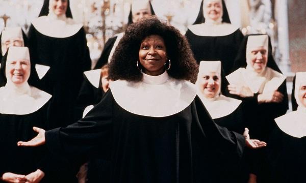 Whoopi Goldberg Sister10