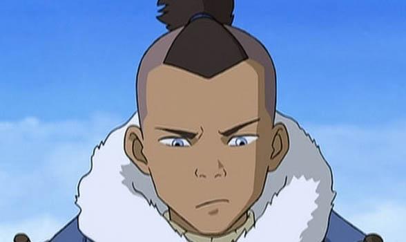 Sokka (Avatar, le dernier maître de l'air) Sokka210