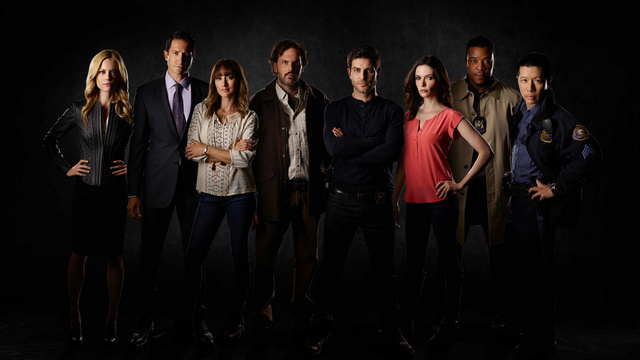 Grimm Wcc6is10