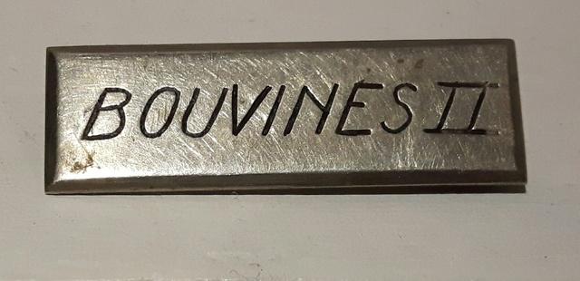 Bouvines II 20180112