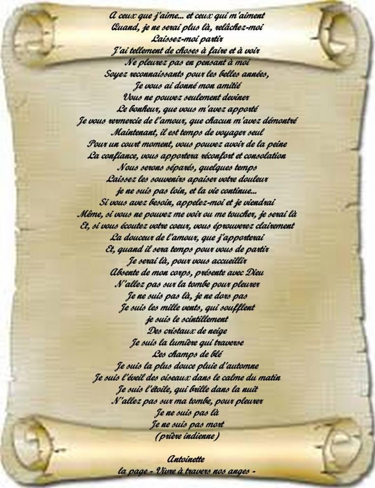 mon bébé d'amour guillaume - Page 4 10410310