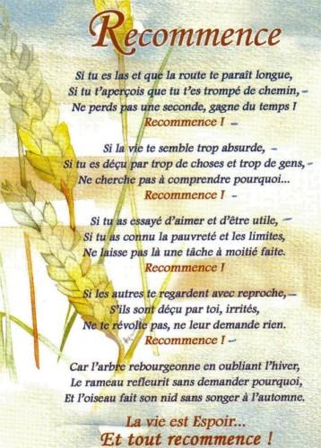 mon bébé d'amour guillaume - Page 4 14052110