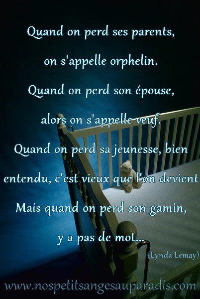 mon bébé d'amour guillaume - Page 4 E1ed8510
