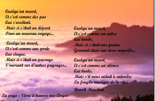 mon bébé d'amour guillaume - Page 4 Fragil10