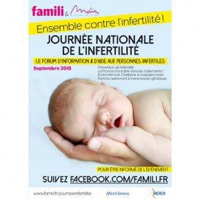 mon bébé d'amour guillaume - Page 4 Journe10