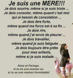 mon bébé d'amour guillaume - Page 4 Ytre_u10