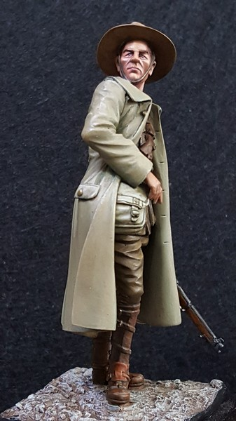 Cavalier Australien 1915 20171014