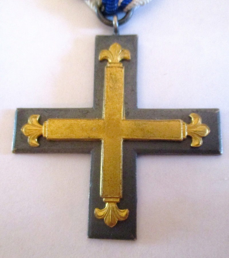 médailles freikorps F810