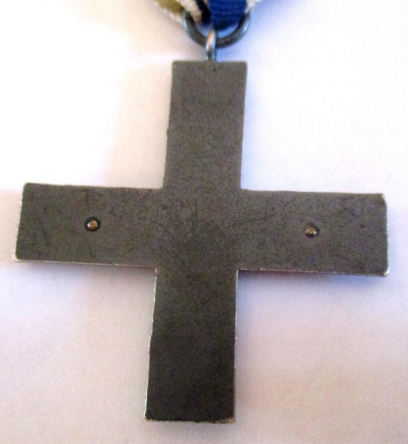 médailles freikorps F910