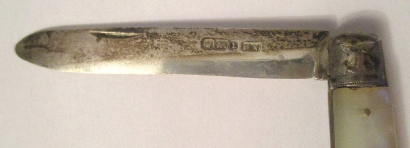 petit couteau anglais Img_4612
