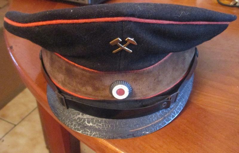 casquette allemande Img_5024
