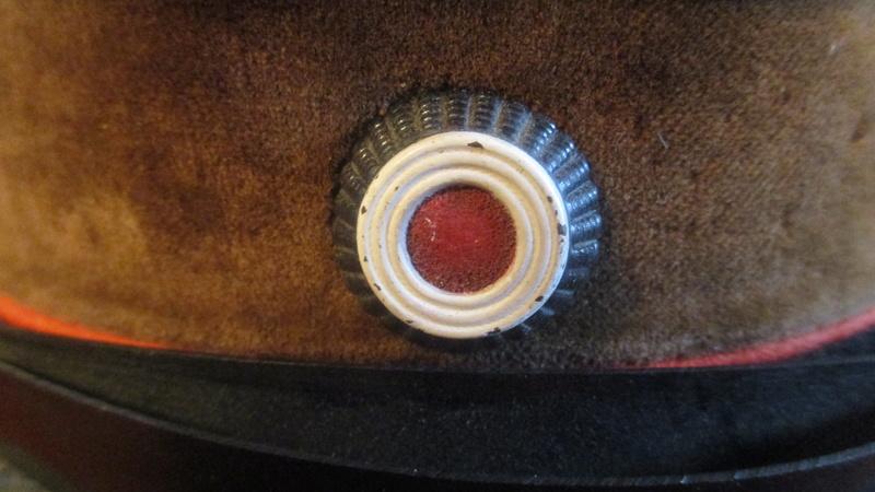 casquette allemande Img_5027