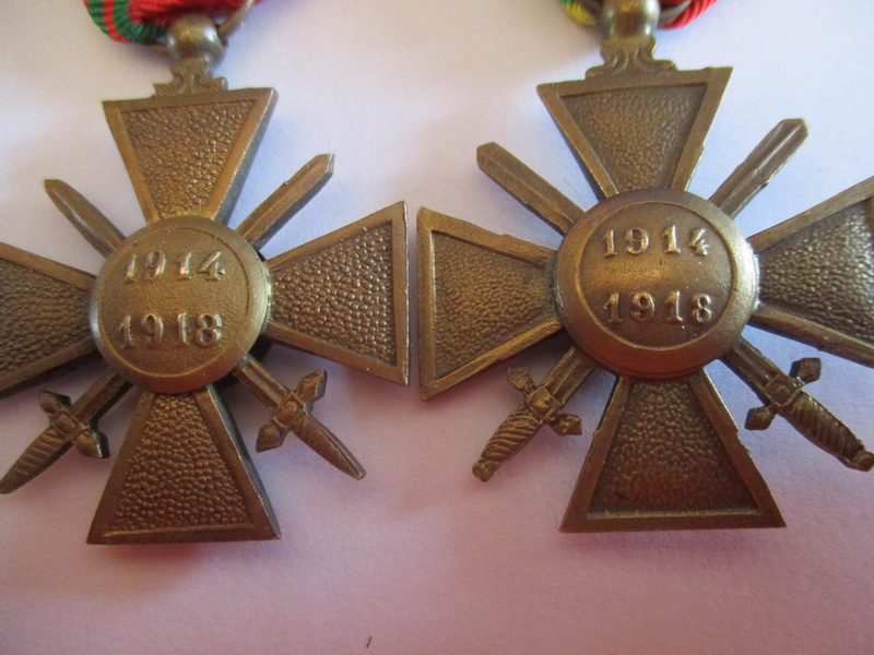 variantes croix de guerre 14/18? Img_8510