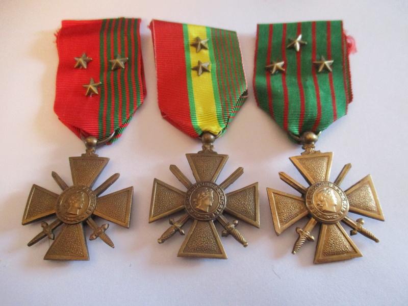 variantes croix de guerre 14/18? Img_8512
