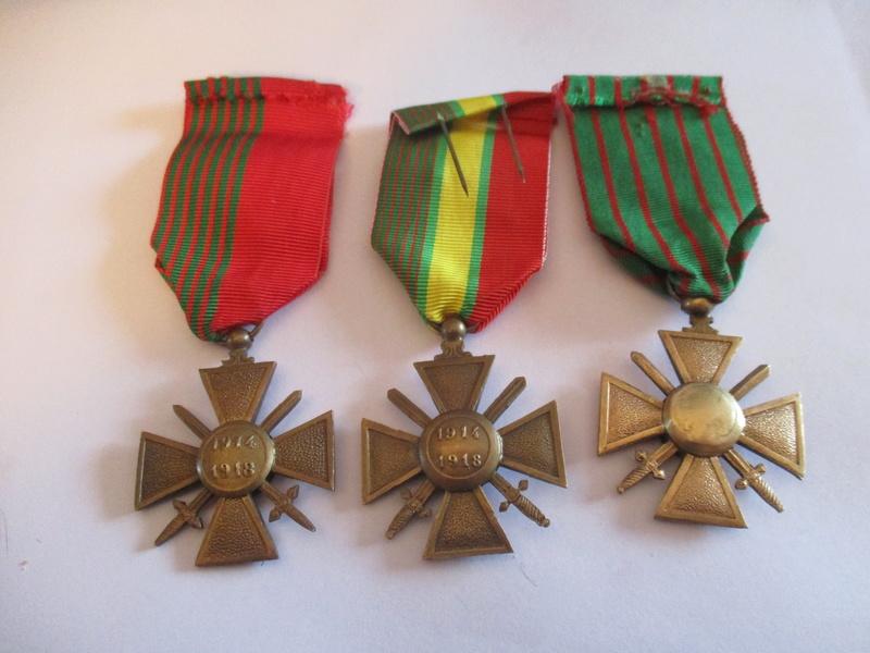 variantes croix de guerre 14/18? Img_8513