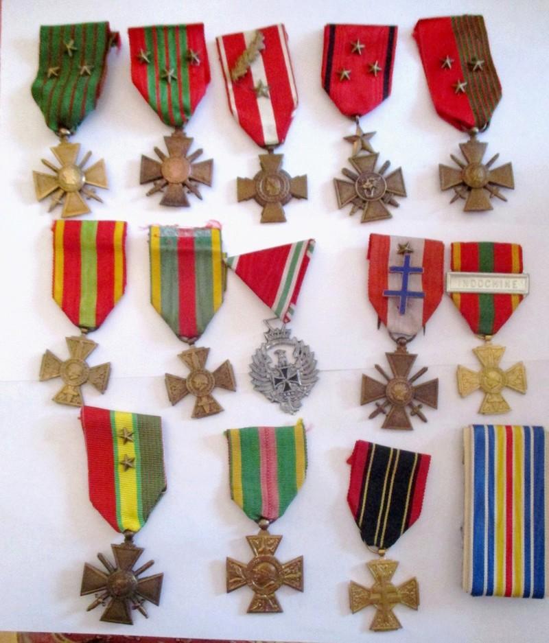 variantes croix de guerre 14/18? Img_8517