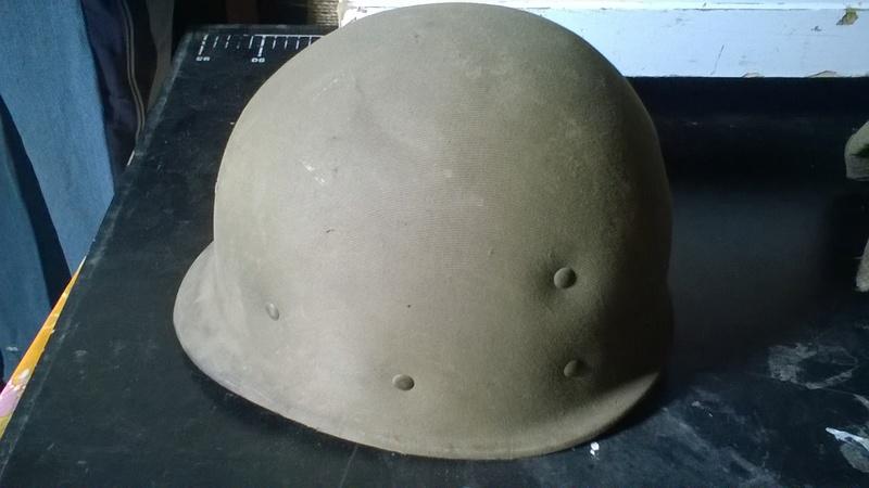 casque USM1 1941 Wp_20115