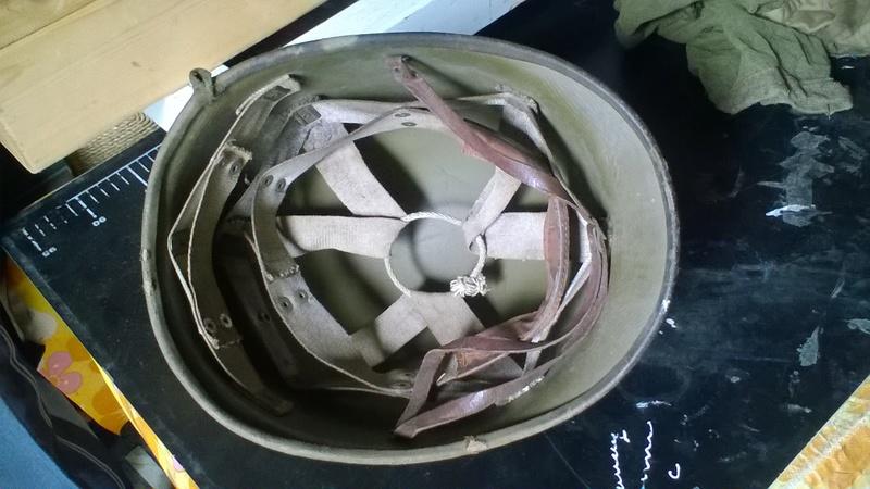 casque USM1 1941 Wp_20118