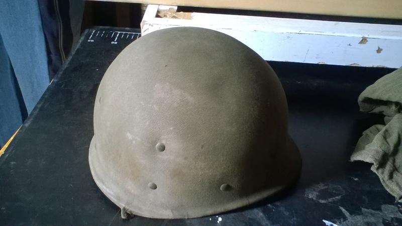 casque USM1 1941 Wp_20119