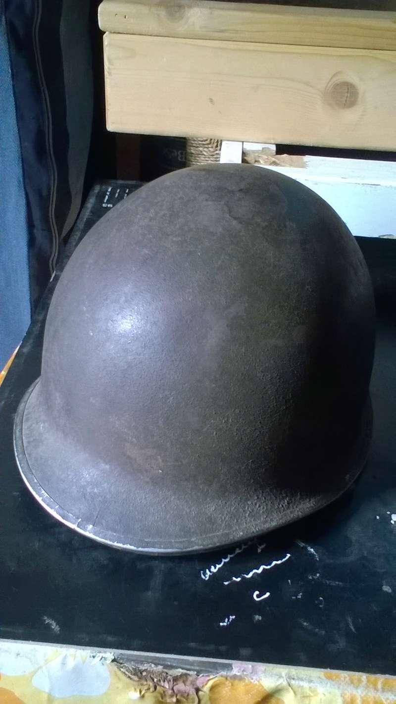 casque USM1 1941 Wp_20122