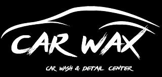Swift Passion, la Communauté Swift ! - Portail Car_wa10