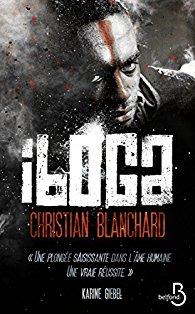 [Blanchard, Christian] Iboga 51-uz310