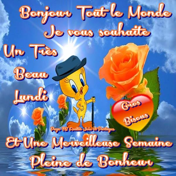 Bonjour, bonsoir..... - Page 2 20525210