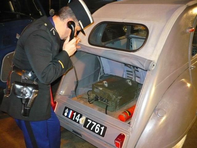 deuche gendarmerie Gendar10