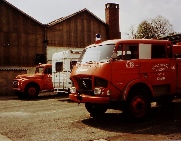pompiers qui rouillent... Pompie10