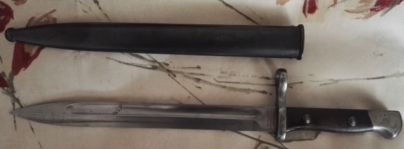 Identification et estimation baionette autichienne Baio_110