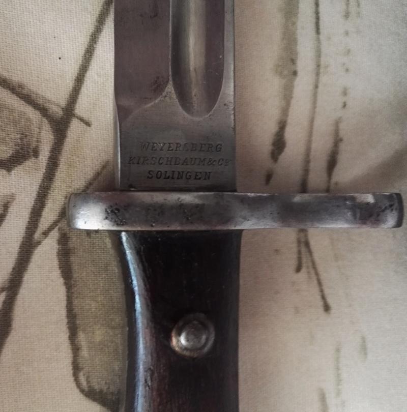 Identification et estimation baionette autichienne Baio_210