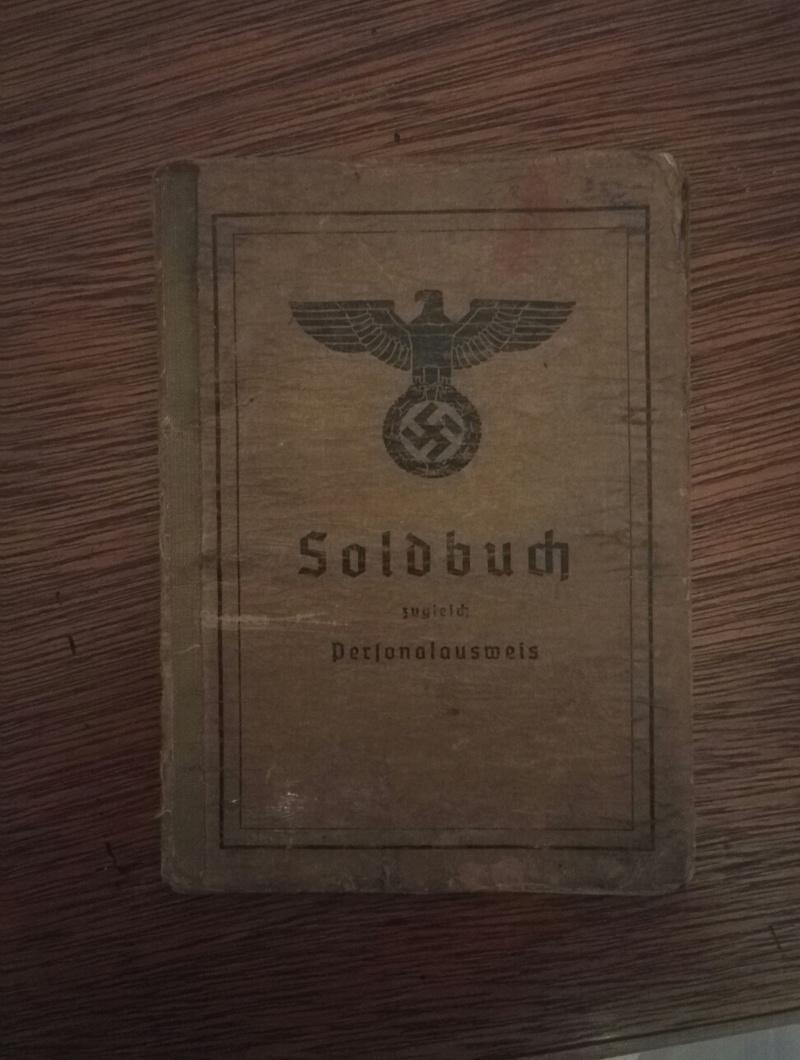 Soldbuch Img_2024