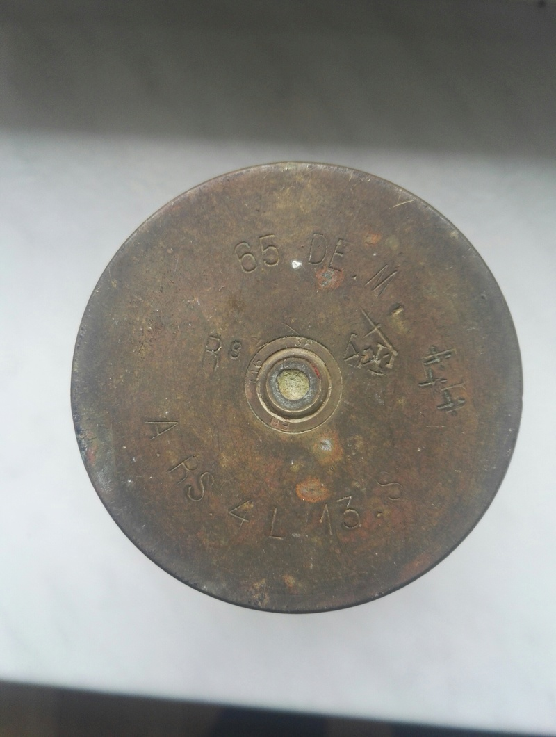 Identification douille Obus. Img_2025