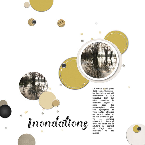 2018-07 / Challenge des Invités / Inspiration - Page 2 Inonda10