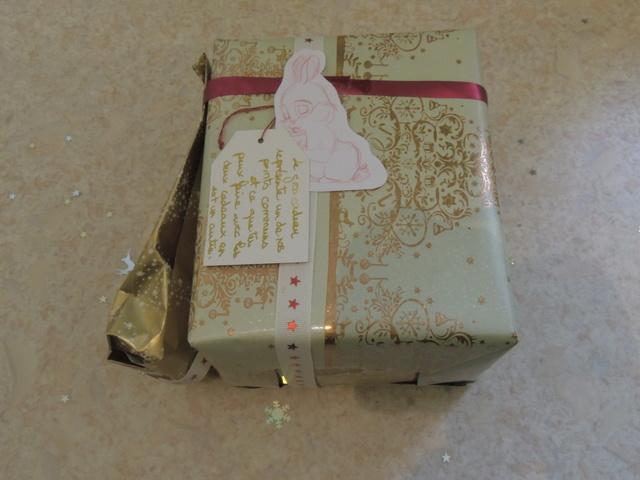 Père-Noël Surprise 2017 - Inscriptions closes : à vous de jouer - Dscn7632
