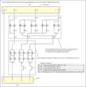 Полная модернизация электроники плоскошлифовального станка 3Л722  - Страница 2 154p1110