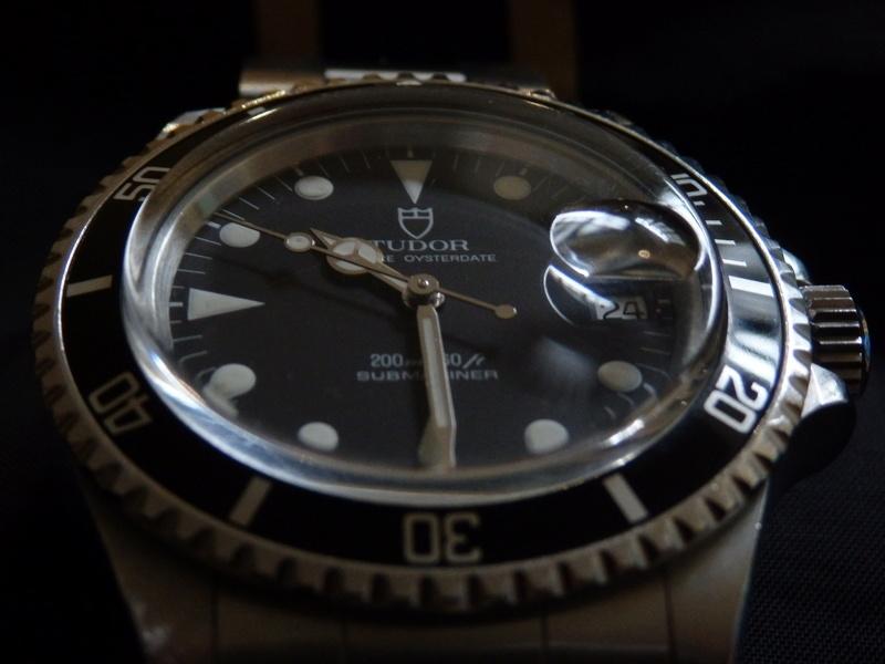 La montre du vendredi 24 novembre 2017 Pb240910