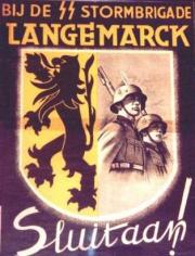 """[CDA] Whitewolf - 6è Brigade d'assaut """"Langemark"""". 180px-11"""