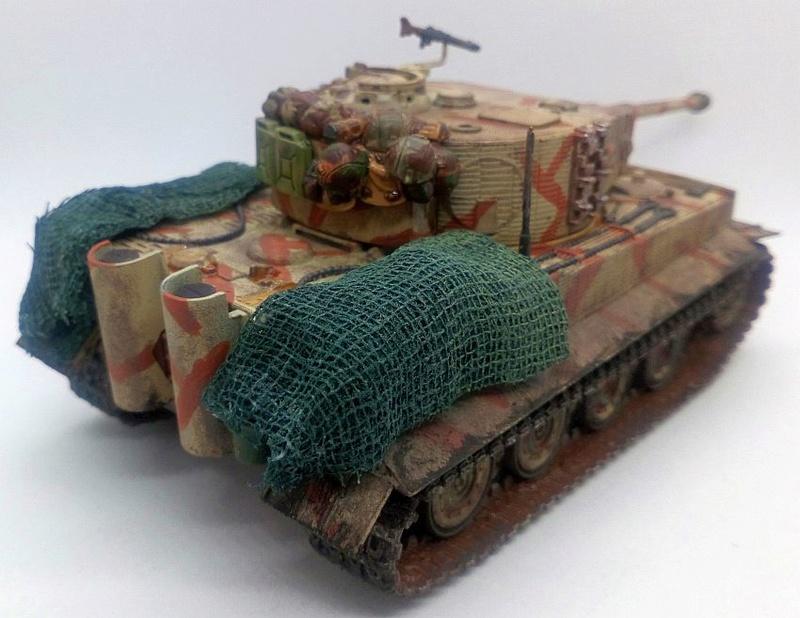 "[CDA] Whitewolf - 6è Brigade d'assaut ""Langemark"". - Page 7 Dsc_0013"