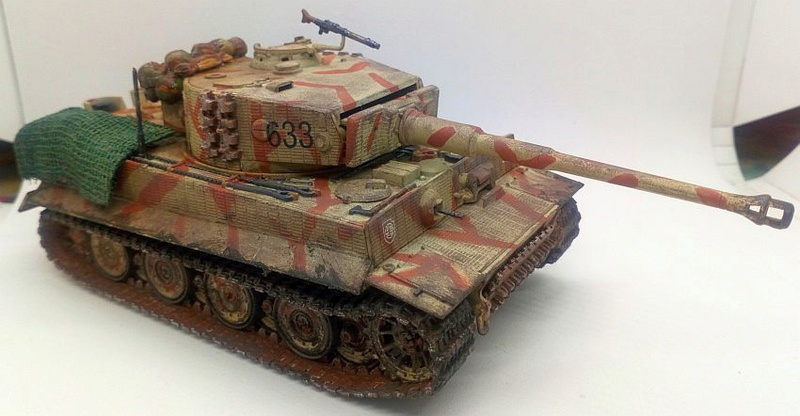 "[CDA] Whitewolf - 6è Brigade d'assaut ""Langemark"". - Page 7 Dsc_0015"