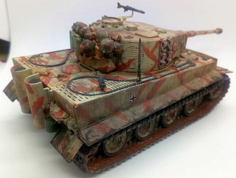 "[CDA] Whitewolf - 6è Brigade d'assaut ""Langemark"". - Page 7 Dsc_0017"