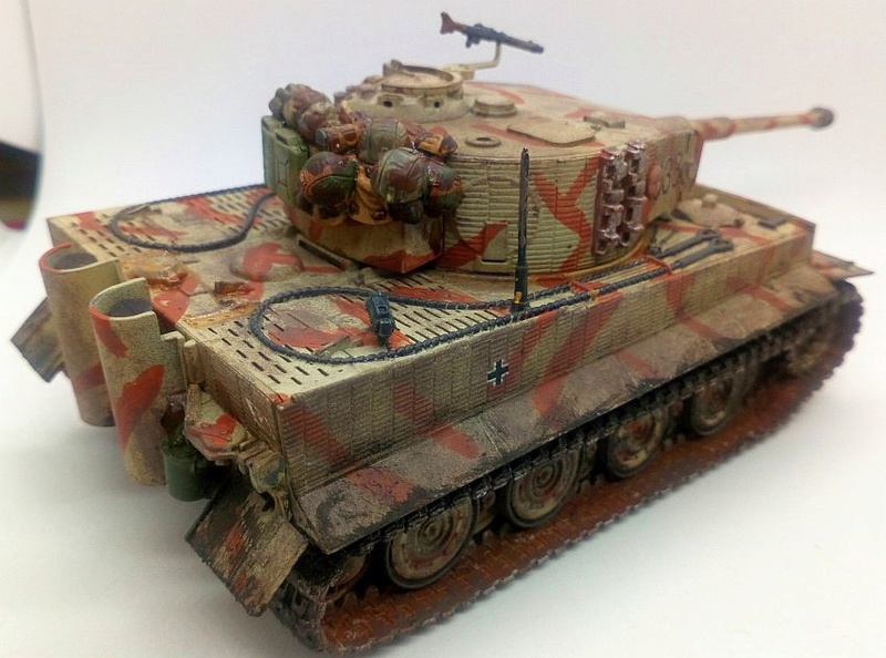 "[CDA] Whitewolf - 6è Brigade d'assaut ""Langemark"". - Page 7 Dsc_0018"